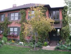 Kendrick House Inn