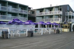 Boatslip Beach Club