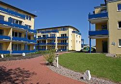 Apartmenthotel - Hameln