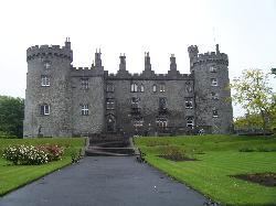 Kilkenny Castle (17202154)