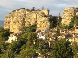 La Bastide du Jas