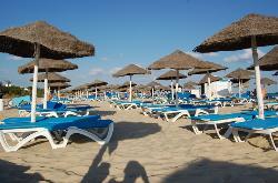 Hammamet Resort