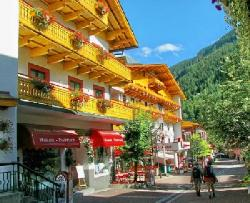 Alpenhotel 2007 (17235016)