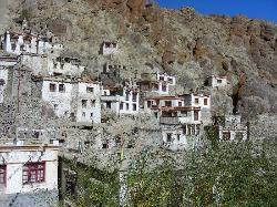 Hemis Monastery (17239142)