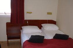 Kirkenes Hotel