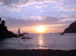 paleo sunset (17243234)