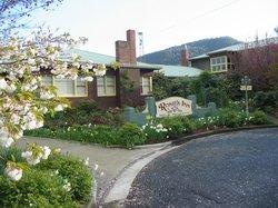 Rosie's Inn