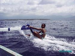 Lombok Fun (17270920)