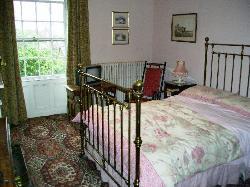 Flamborough Manor