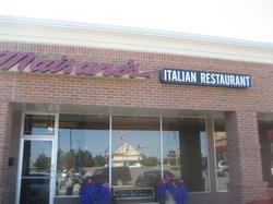 Maisano's Italian Restaurant