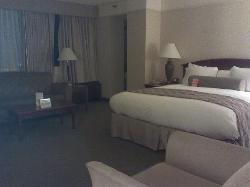 Hilton College Station & Conference Center