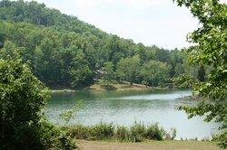 Big Ridge State Park