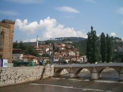 Sarajevo Canton