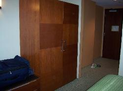 Ren Hotel 5