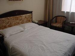 Luado Youth Hostel