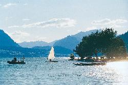 Lake Thun (17367464)
