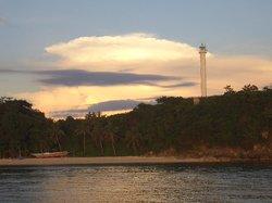 말라파스쿠아 섬