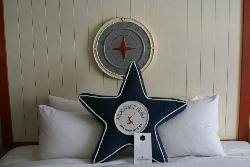 Hotel Argonaut Hotel