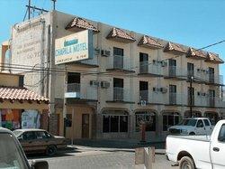 Chapala Hotel