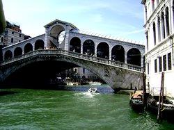Venice 2000