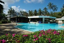 Le Soleil Beach Club