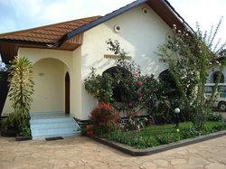 Hotel Butembo
