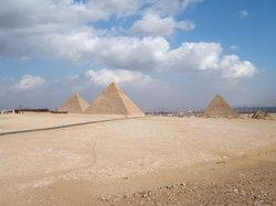 Província de Giza
