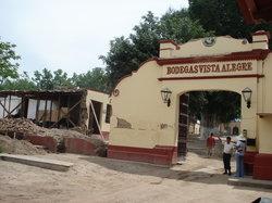 Bodegas Vista Alegre