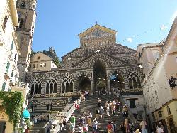 amalfi church (17453241)