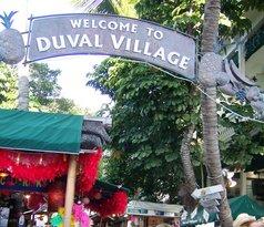Οδός Duval