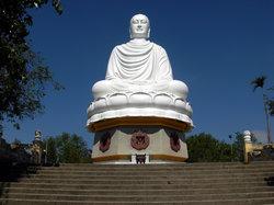 Nha Trang Buddha (17456677)