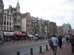 Amsterdam (17482066)