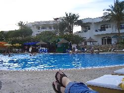 best pool with 3 slides
