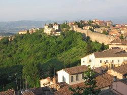 Province of Perugia