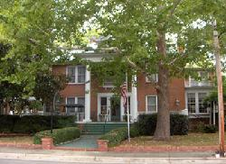 Inn at the Bryant House
