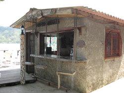 Cabanas Cholita
