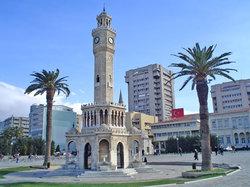 Izmir Province