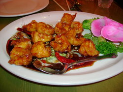 Taipei-tokyo Restaurant INC