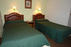 Costanera Hotel & Resort