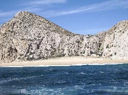 ;overs beach