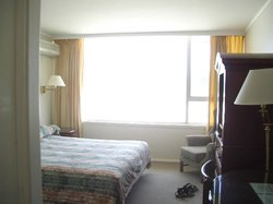 Our room #10
