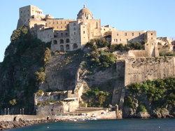 Castello (17620473)