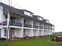 Hotel Gerardushoeve