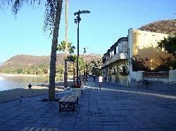 Lake Chapala Inn