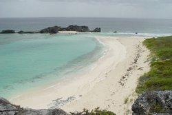Middle Caicos