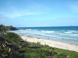Playa Guacuco (17660626)