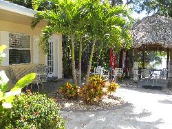 Marco Island Lakeside Inn