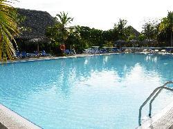 Activities Pool