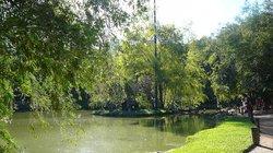 모이노스 드 벤토 공원