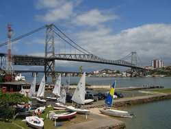 Hercilio Luz Bridge (17687750)